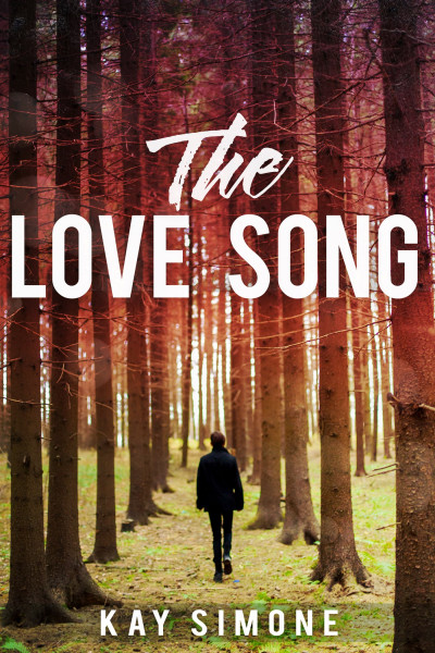 Preview: The Love Song