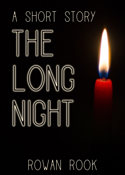 The Long Night (Short Story)