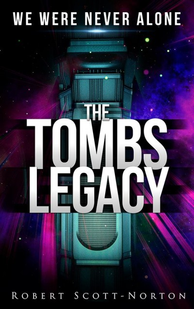 The Tombs Legacy