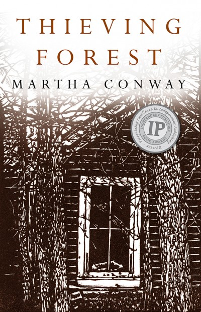 Thieving Forest (Excerpt)