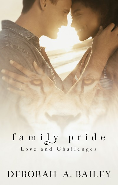 Family Pride: Love and Challenges