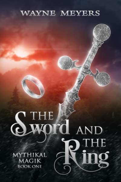 The Sword and the Ring--Preview