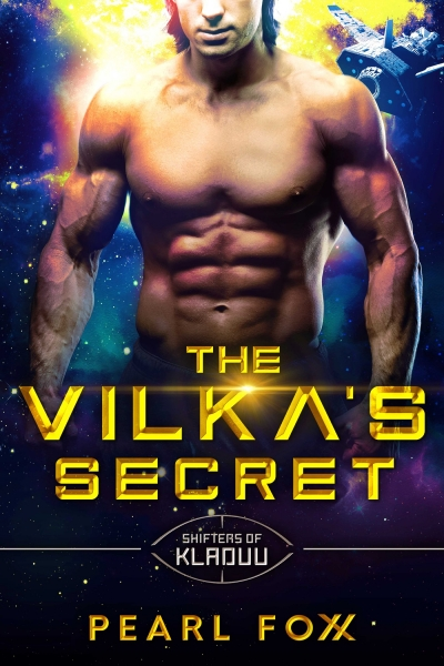 Instafreebie free ebook giveaways the vilkas secret pearl foxx fandeluxe Image collections