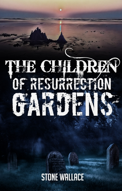 The Children of Resurrection Garden
