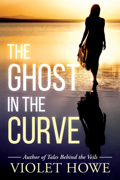 The Ghost in the Curve