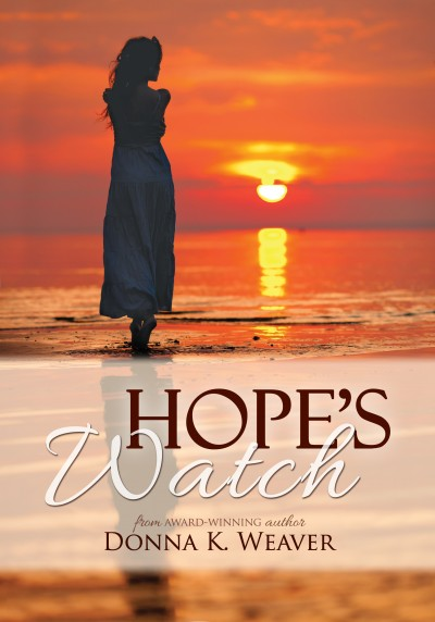 Hope's Watch