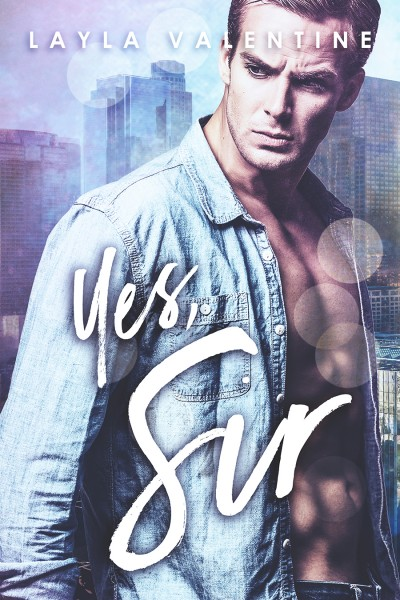 Yes, Sir - A Steamy Billionaire Menage Romance