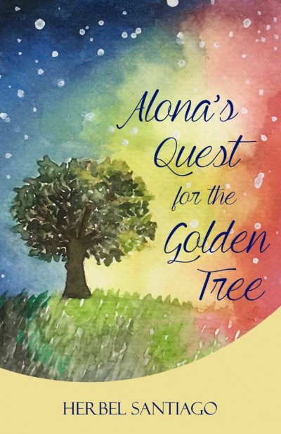 Alona's Quest for the Golden Tree