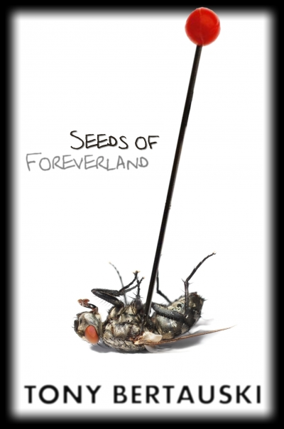 Seeds of Foreverland