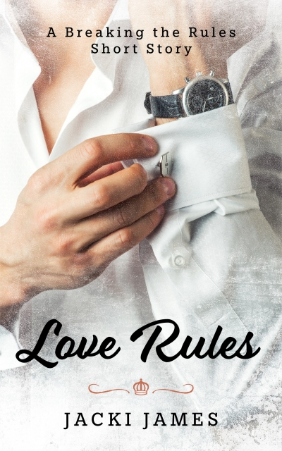Love Rules