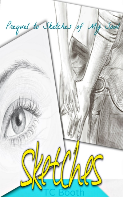 Sketches (a short story prequel to Sketches of my Soul)