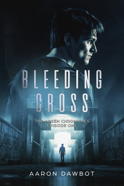 Bleeding Cross