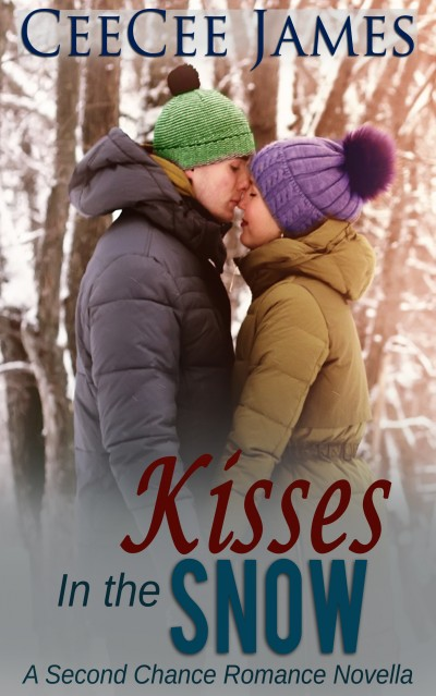 Kisses in the Snow