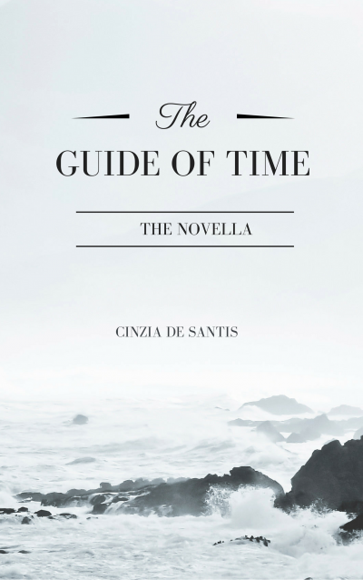 The Guide of Time. The Novella