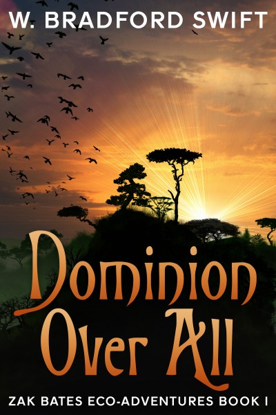 Dominion Over All