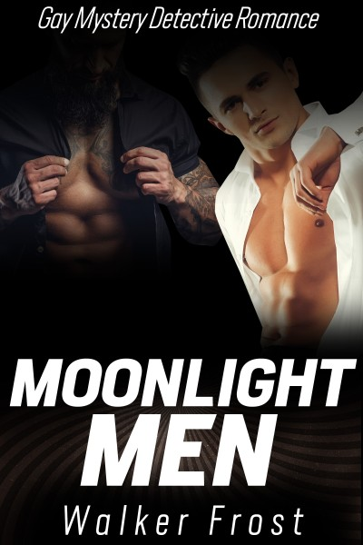 Moonlight Men