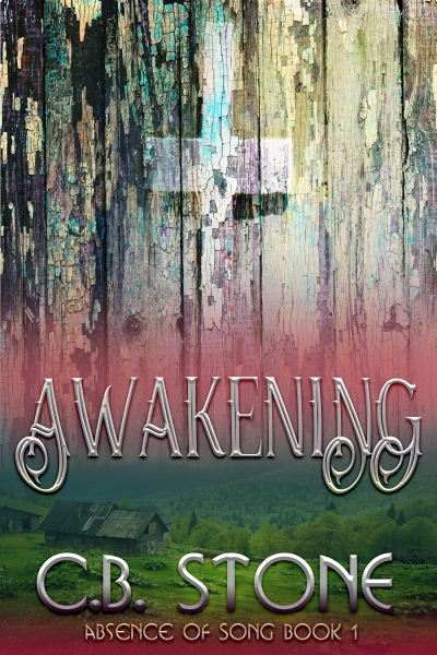 Awakening (Absence of Song I)