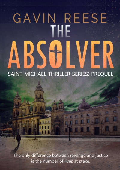 The Absolver