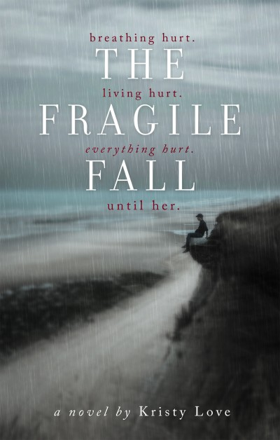 The Fragile Fall