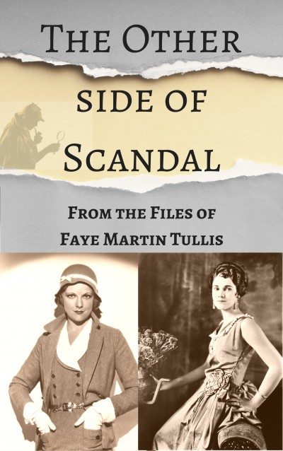 The Other Side of Scandal