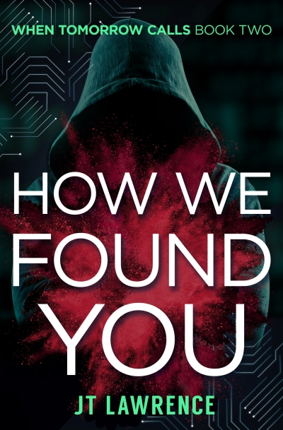 How We Found You (preview)