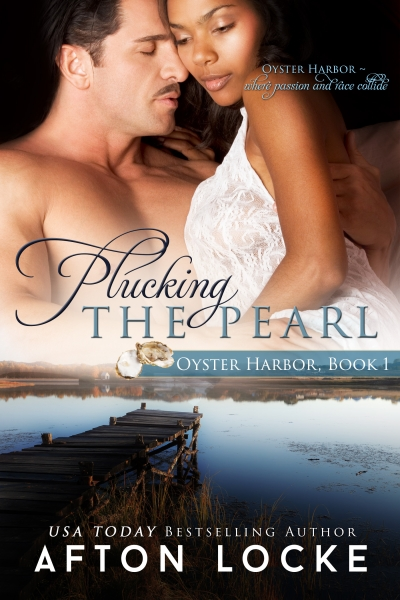 Plucking the Pearl (Chapter One)