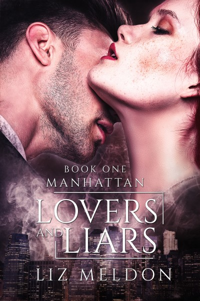 Lovers and Liars: Manhattan