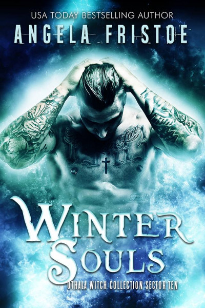 Winter Souls - Preview