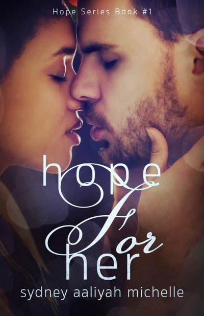 Hope for Her (Hope Series Book #1)