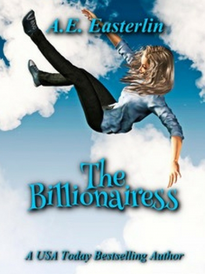 The Billionairess