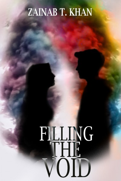 Filling the Void (Sneak Peek)