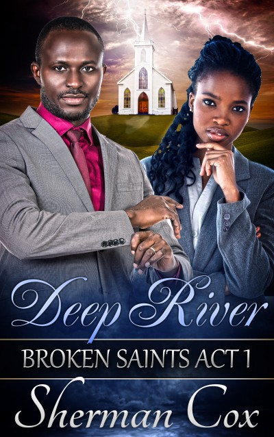 Deep River: Broken Saints Act 1