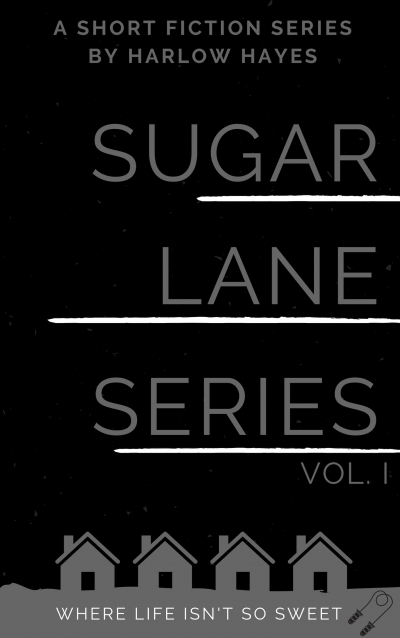Sugar Lane Volume 1