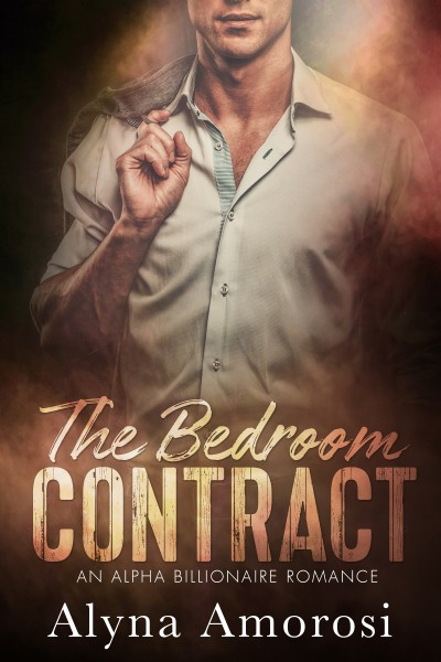 The Bedroom Contract