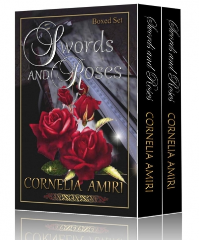 Swords and Roses