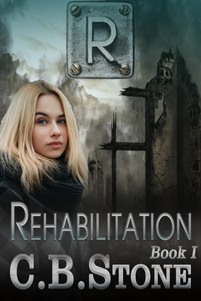 Rehabilitation (Unbelief I)