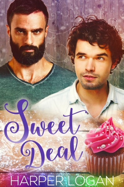 Sample: Sweet Deal