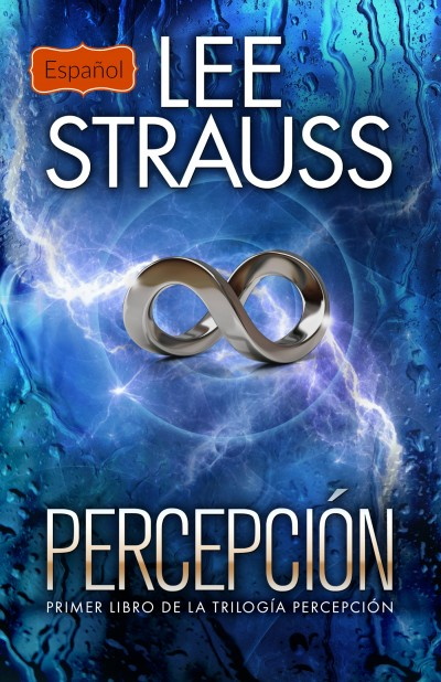 Percepción (Spanish Edition)