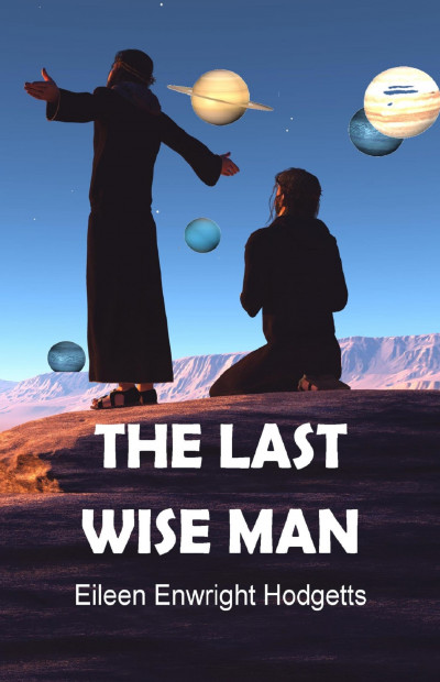 The Last Wise Man