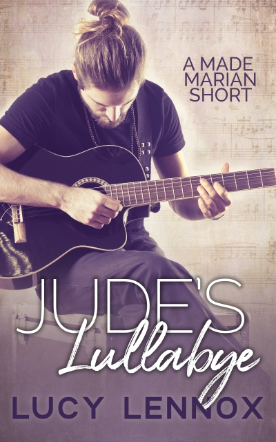 Jude's Lullabye: A Made Marian Short