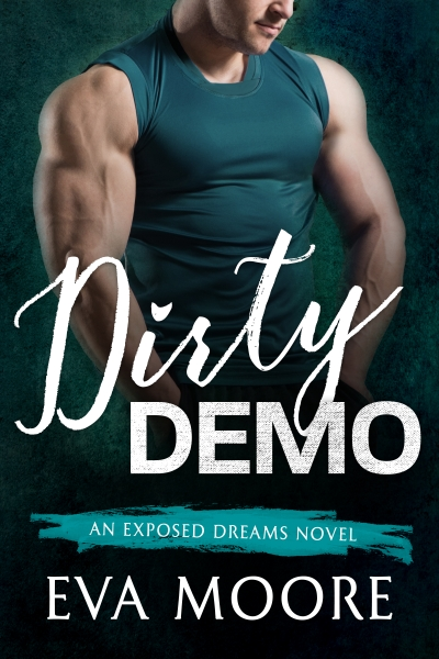 Dirty Demo