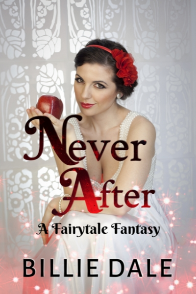 Never After Preview