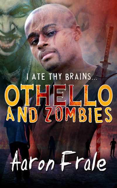 Othello and Zombies - Sample