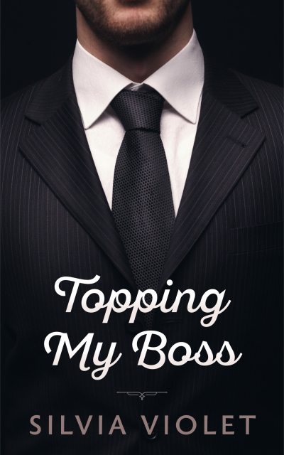 Topping My Boss
