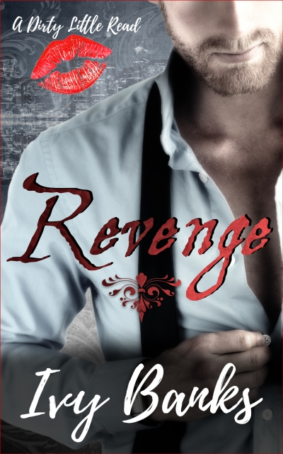 Revenge: Love, Lies and Lust