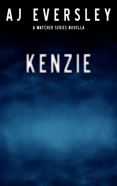 Kenzie - A Watcher Novella