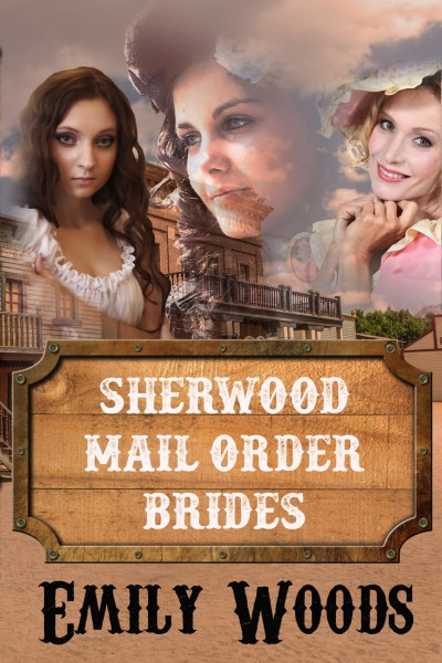 Sherwood Mail Order Brides