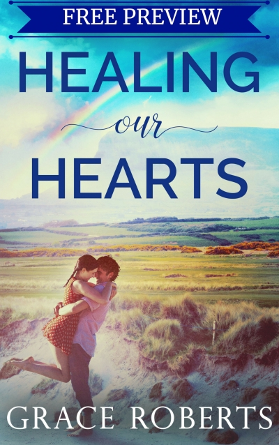 Healing Our Hearts (preview)