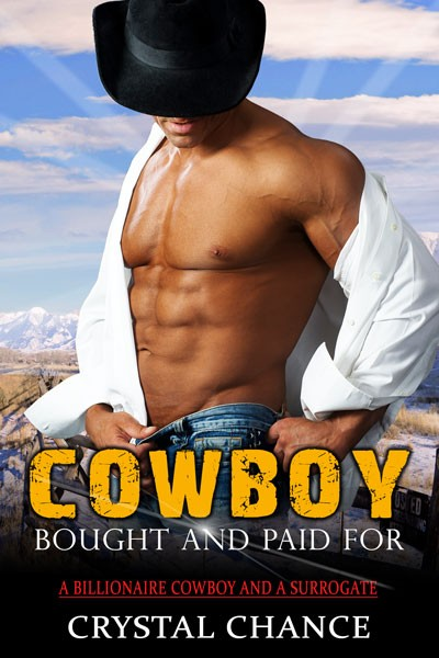 Cowboy - Bought And Paid For