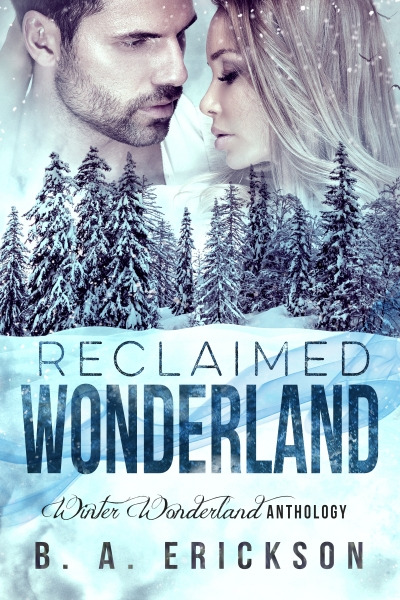 Reclaimed Wonderland